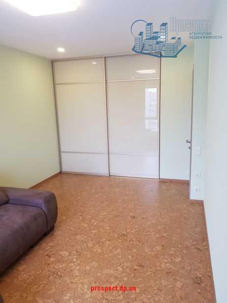 Купить квартиру в новой москве солнцево дешево с отделкой