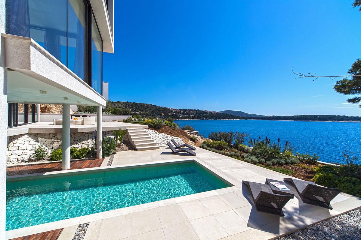 Зарубежная недвижимость продажа смотреть онлайн хочу дом за рубежом